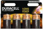 Expert Schwab Duracell Plus(Power) D (MN1300/LR20) K4 Mono Blister 4