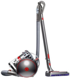 Dyson Cinetic Big Ball Absolute 2 Bodenstaubsauger