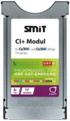 Strong SimpliTV S2T2 Kombi CI+ Kombi-Modul für Sat & Antenne - keine ORF-Karte notwendig