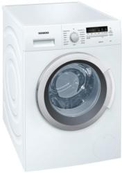 Siemens WM14K270EX iQ300 Waschmaschine