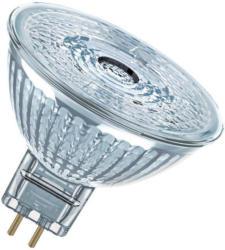 Osram 957749 LED NV-Lampe MR16 2,9W GU5,3 36° 230lm 2700K Ersatz für 20W, Lebensdauer 15.000h - 4 Jahre Herstellergarantie
