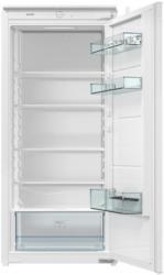 Kühlschrank RI4122E1