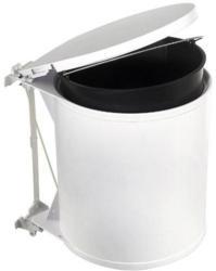 Abfalleimer aus Kunststoff ca. 11 Liter