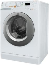 Waschtrockner Xwda 751480x Wsss Eu