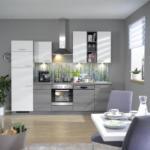 Möbelix Einbauküche Küchenblock Möbelix Plan