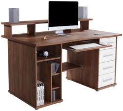 Schreibtisch Franz