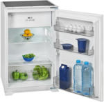 Möbelix Kühlschrank Exquisit