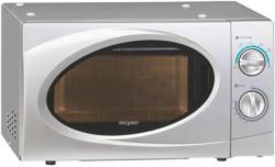 Mikrowelle Wp700j