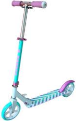 Scooter X-Sports Türkis