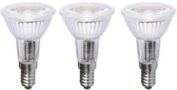 LED-Leuchtmittel Carolin