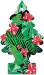 Möbelix Wunderbaum Jungle Fever