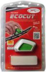 Möbelix Scheibenwischer-Schneider Ecocut Pro
