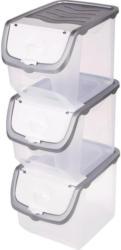 Aufbewahrungsbox Jan 12 Liter