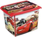Möbelix Aufbewahrungsbox Cars