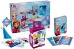 Möbelix Kartenspielset Disney Die Eiskönigin