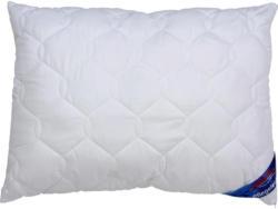 Kopfpolster Schlaf-Gut Tencel 70x90 cm