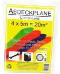 Möbelix Abdeckplane 20m²