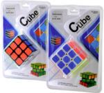 Möbelix Spielwürfel Cube
