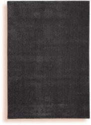 Webteppich Gisela 160x230 cm
