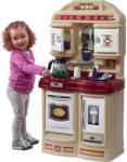 Möbelix Kinderküche Step2 Cozy Kitchen