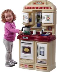 Kinderküche Step2 Cozy Kitchen