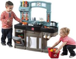 Kinderküche Step2 Best Chefs Kitchen