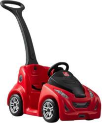 Kinderauto Push Around Buggy Gt