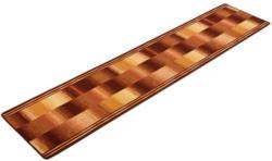 Läufer Ikat 67x300 cm