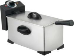 Kaltzonen-Fritteuse FR 2503 Inox