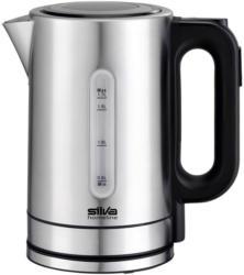 Wasserkocher Kl-T 2200