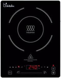 Einzelkochplatte Induktion Cook 400