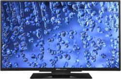 Silva Schneider LED-TV 32.63 T2CS 32 Zoll