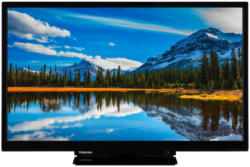 Toshiba Led Smart-TV 32W2863DG 32 Zoll Hd Ready