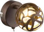 Möbelix LED-Spotleuchte Esra