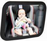 Möbelix Rücksitzspiegel 501