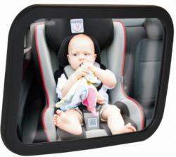 Rücksitzspiegel 501