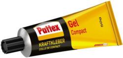 Klebstoff Pattex Gel Compact