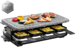 Raclette-Grill Hot Stone