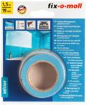 Möbelix Montageband Speziell für Spiegel Bis 10 Kg