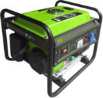 Möbelix Stromerzeuger ZI-STE2800IV