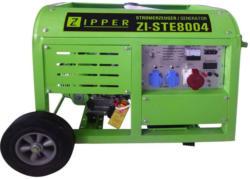 Stromerzeuger ZI-STE8004