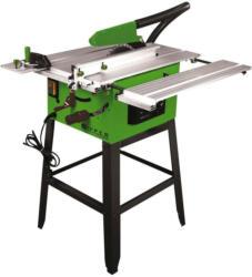 Tischkreissäge Zi-Fks250