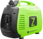 Möbelix Stromerzeuger Zi-Ste2000iv