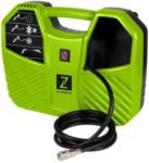Möbelix Druckluftkompressor ZI-COM2-8