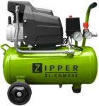 Möbelix Druckluftkompressor Kompressor ZI-COM24E