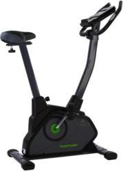 Heimtrainer E35 Cardio Fit