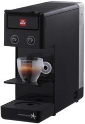 Illy Filterkaffeemaschine Y3.2 Schwarz