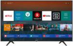 Möbelix Hisense LED Smart-TV H43BE7000 Flat 43 Zoll UltraHD Hd-Ready