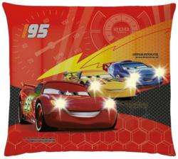Zierkissen Disney Cars 40x40 cm