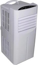 Klimaanlage & Standventilator Coolforce PAC-7000+FS-40